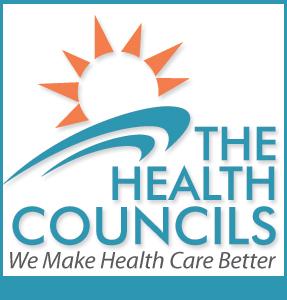 Health-Councils