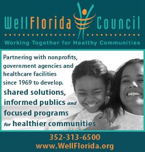 Well-Florida