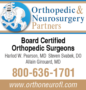 Ortho-and-Neuro-Partners